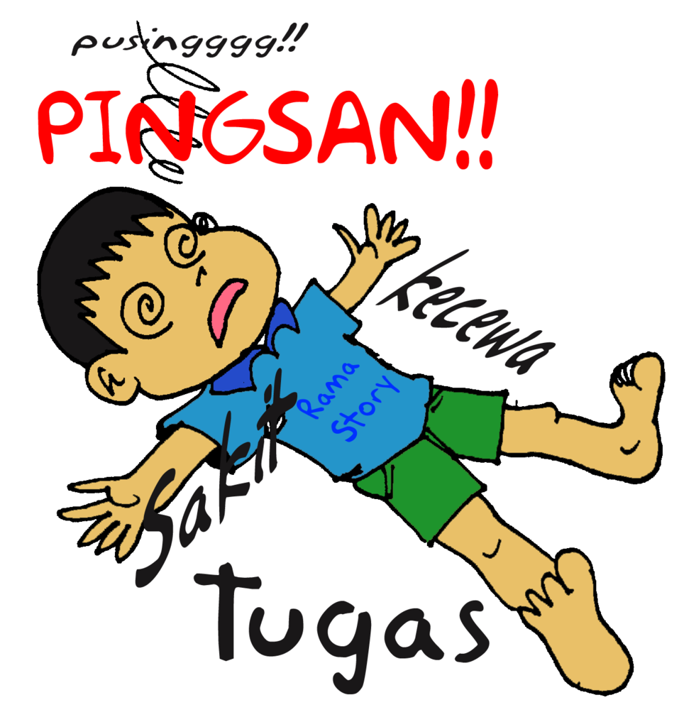 Stress Tugaspakharyo